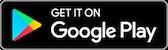 Stáhnout v Google Play
